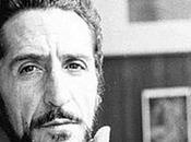 Ricordando Giuseppe Fava: premio Lirio Abbate Lorenzo Tondo