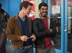 """""""Looking"""": qualche curiosità sulla seconda stagione"""