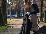 dura vita della Fashion Blogger