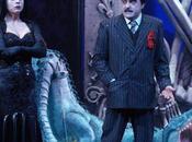 Famiglia Addams: Musical Sfavillante