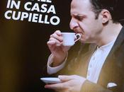 Fausto Russo Alesi, emozioni casa Cupiello