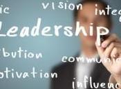 Come migliorare abilità leader