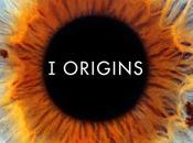 Origins 2014