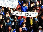 Cardiff City Vincent apre dialogo tifosi