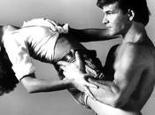 Dirty Dancing: spuntano scene tagliate ballo Baby Johnny (VIDEO)
