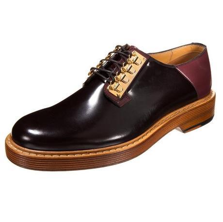 saldi scarpe uomo 262ede6d1f9