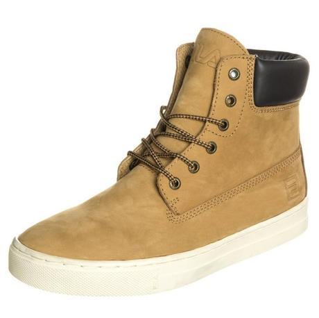 scarpe uomo saldi zalando 2015 cosa comprare online