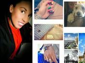 2014 instagram