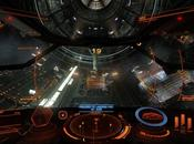 Frontier Developments indaga bari Elite: Dangerous Notizia