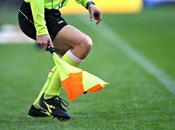 Sport, Juventus Inter prepara guardalinee elettronico