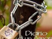 Diario amore, l`album Anonimo Italiano.