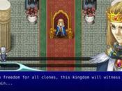 Alphadia Genesis arriva Steam settimana prossima