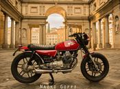 Readers' rides: Fabio