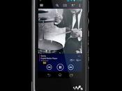 Dimenticatevi degli Smartphone, Sony presenta nuovo Walkman! #CES 2015