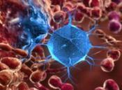 nuova arma contro cancro: nanodiamanti