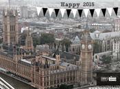 Calendario 2015 LondraLowCost, scaricalo gratis!