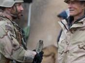 "Cinema, record incassi nuovo film Clint Eastwood ""American Sniper"""