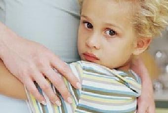 I bambini alle prese col barone di munchausen colpa delle for Sindrome di munchausen per procura