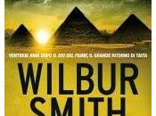 Wilbur Smith deserto