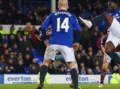 Cup: Lukaku extremis porta replay Everton West Ham, pari anche Scunthorpe
