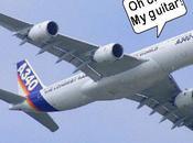 Come evitare passaparola negativo hotel: impara dagli errori della United Airlines