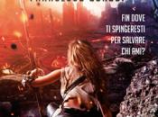 Inferno Francesco Gungui [Serie Canti delle Terre Divise