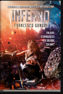 cover Inferno