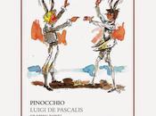 """[Recensione] """"Pinocchio"""" Luigi Pascalis"""