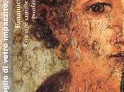 """Marcuccio, Spurio, Carocci, Calzolari, Celestini, nella raccolta poetica """"Dipthycha Emanuele Marcuccio"""