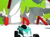 Stunt Rush Android, arcade ruote molto divertente!