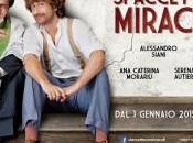 accettano miracoli: viaggio luoghi film Alessandro Siani