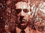 """Rivista Antares 08/2014: Lovecraft L'orrore cosmico Maestro Providence"""""""