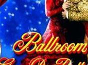 Ballroom Gara ballo Luhrmann