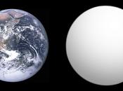 copia della Terra nella costellazione Lira?