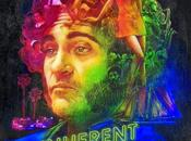 """""""Inherent Vice"""" (""""Vizio forma"""") gennaio distribuzione ampia negli Stati Uniti: Paul Thomas Anderson riuscirà riscattare flop botteghino """"The Master""""?"""