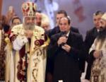 Egitto. Al-Sisi messa Natale copto; garanzia tutti cristiani egiziani
