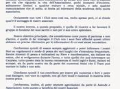 ISCRIZIONI a.s.d. TEAM CARPFISHING RUDIANO ANNO 2015