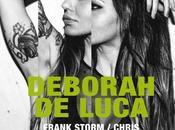 17/01/15 Deborah Luca Bolgia Bergamo