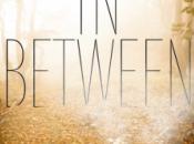 "Shish Recensione: ""The between"", Olivia Pierce"