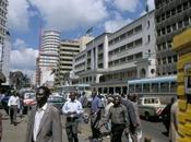 Kenya /Congiunzioni difficili impossibili
