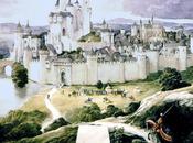 """""""Camelot continuerà vivere"""": Artù Tavola Rotonda"""