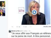 Attacco Charlie Hebdo sonno della ragione sensi civili italici durante l'11 settembre europeo. minuto silenzio alla pena morte twittata dalla Pen!