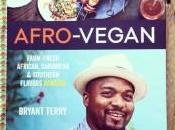 Afro vegan. Bryant Terry. Edito Speed Press. ricetta: gelato speziato alla vaniglia fagioli cannellini.