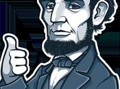 Telegram, tocco stile