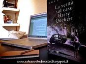 consigli Harry Quebert