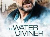 Recensione film drammatico WATER DIVINER Russell Crowe