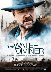 the-water-diviner_poster