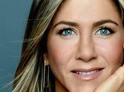 "Jennifer Aniston: ""L'Oscar vinco Justin"""
