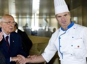 EuroToques International: Chef stellati Campione Italia