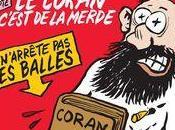 Charlie Hebdo, differenza satira